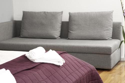 Karlito Apartmenthaus photo 33