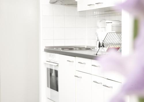 Karlito Apartmenthaus photo 34