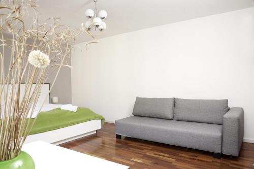 Karlito Apartmenthaus photo 17