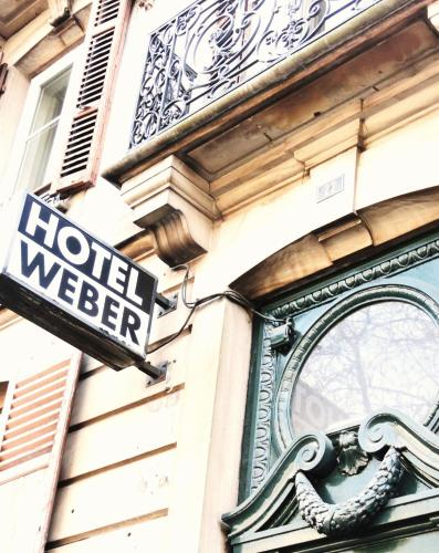 Picture of Hotel Weber