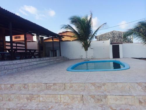 Casa Praia de Búzios