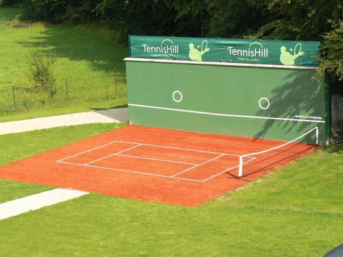 TennisHill Havírov