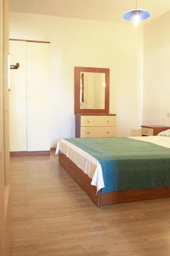 Apartment Esperienza Mare e Pini 7