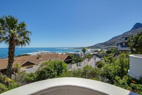 31 Camps Bay Drive