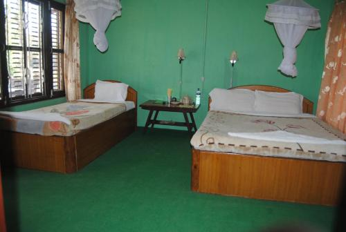 Chitwan National Park - PayPal Hotels ✅ Worldwide