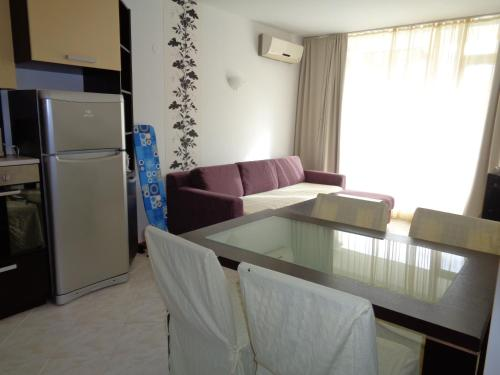 Apartment I4 in Sunset Beach 2 Resort