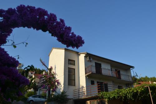 Apartment Bero�