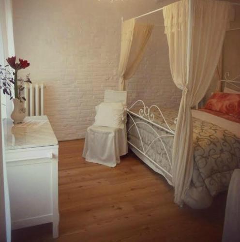 foto Bed & Breakfast Canova (Carbonera)
