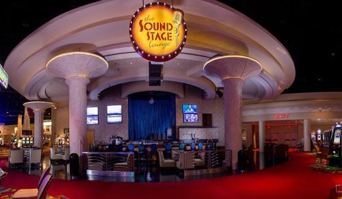 Hollywood Slots Bangor