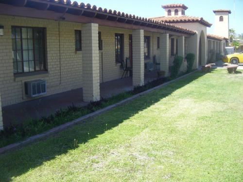 Picture of Copper Cactus Inn