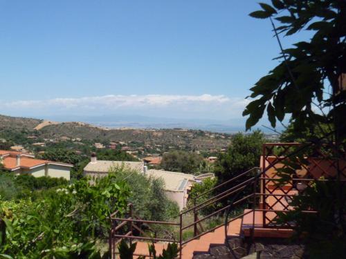 foto Bed & Breakfast Il Piccolo Mondo (Capoterra)