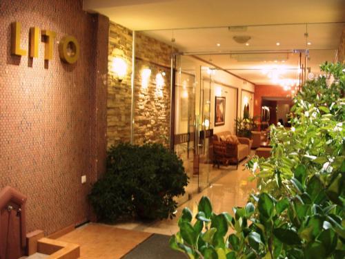 Picture of Hotel Lito