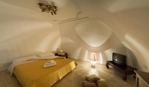 foto B&B Casa Belvedere (Casola di Napoli)