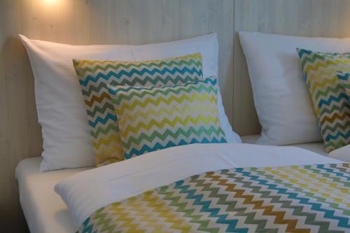 Best Sleep Hotel