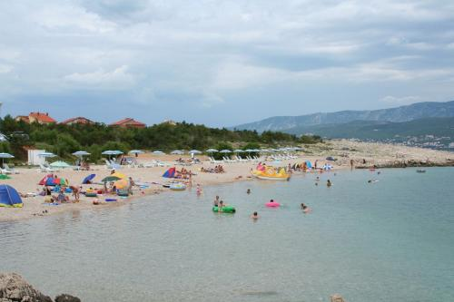 Guesthouse Dragica