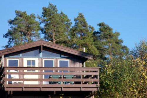 Two-Bedroom Holiday home in Sogndal 5