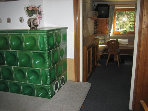 Trenkwalder Ferienhaus