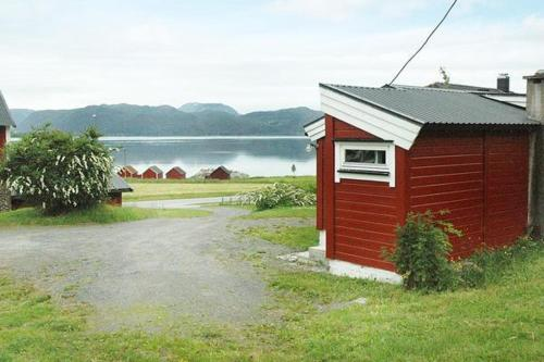 See all 24 photos One-Bedroom Holiday home in Fiskå