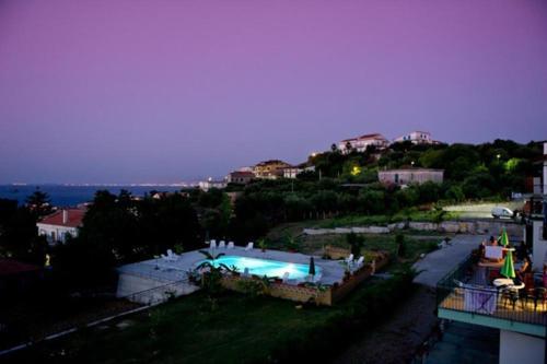 foto Appartamenti Pirrera (Montagnareale)
