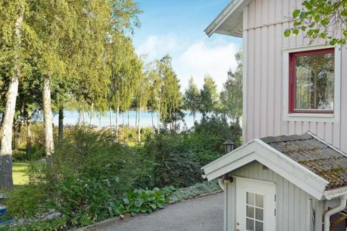 One-Bedroom Holiday home in Färentuna