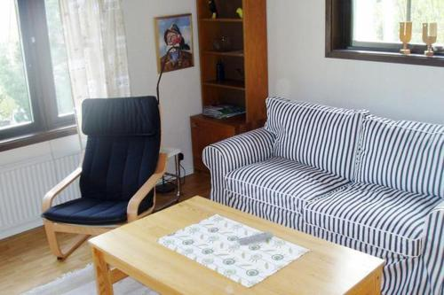 One-Bedroom Holiday home in Ljungskile 1