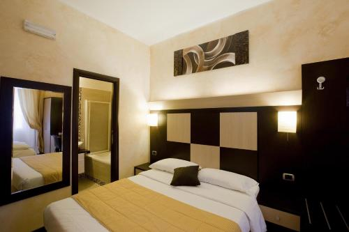foto Dem GuestHouse (Roma)