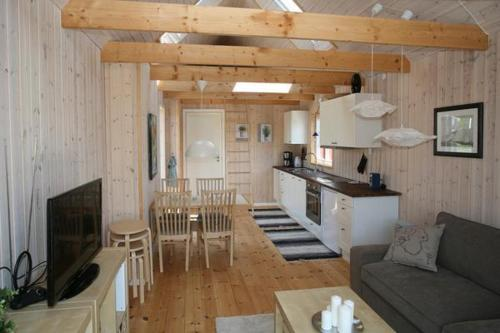 查看全部24张图片 Holiday home in Karrebæksminde