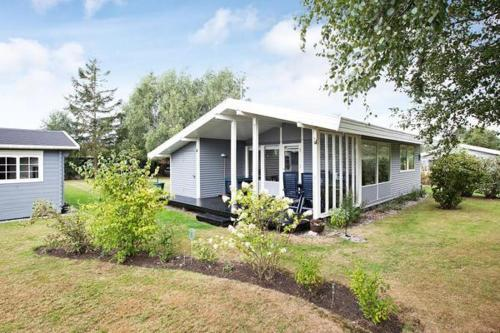 One-Bedroom Holiday home in Gedser