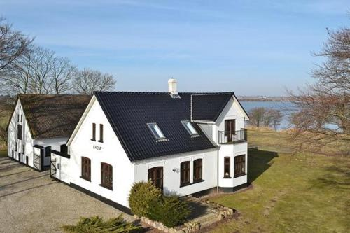 Four-Bedroom Holiday home in Kerteminde