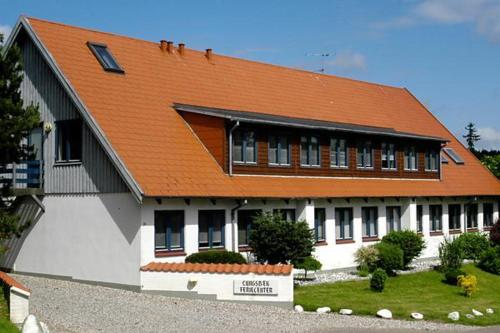 Three-Bedroom Holiday home in Ebeltoft 3
