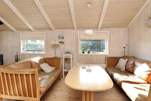Alle 25 ansehen Three-Bedroom Holiday home in Fanø 1