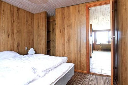 查看全部24张图片 Three-Bedroom Holiday home in Rømø 1