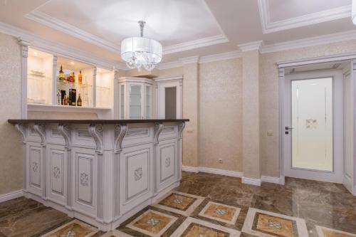 Отель Elegant Hotel 0 звёзд Россия