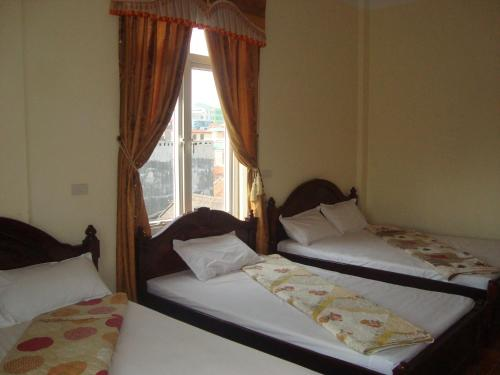 Phuong Ngan Hotel, Ninh Binh