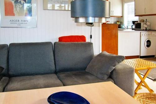 Two-Bedroom Holiday home in Ebeltoft 9