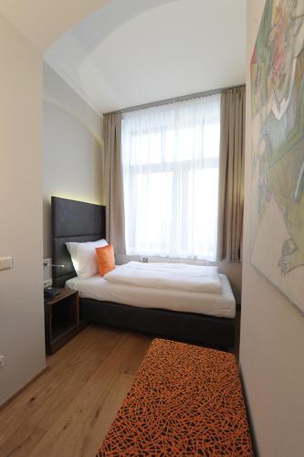 Hotel Waldh�r