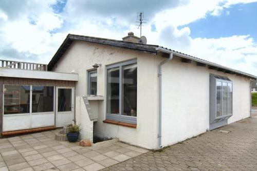 Three-Bedroom Holiday home in Lemvig 4