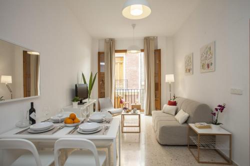 SingularStays Juristas, hotel en Valencia