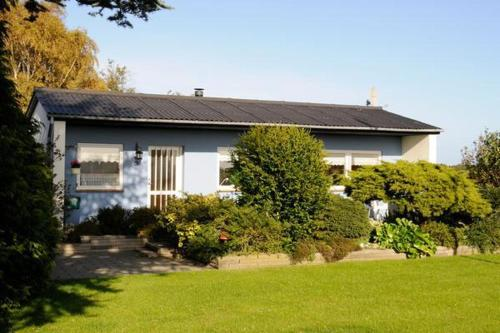 Two-Bedroom Holiday home in Haderslev 6