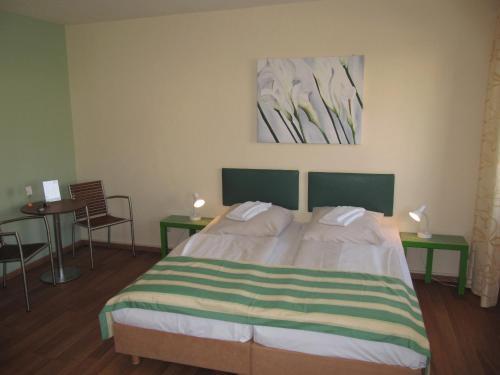 Litty's Hotel photo 7