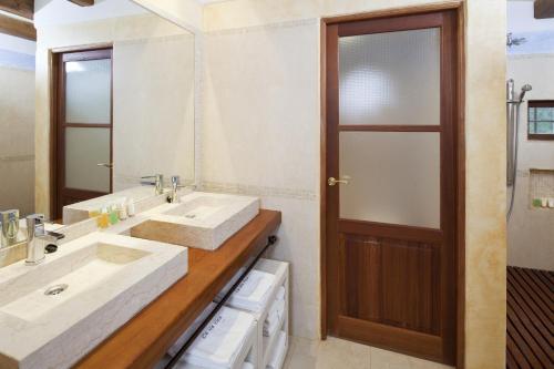 Habitación Doble Ca Na Xica - Hotel & Spa 10