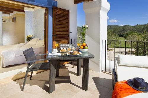 Habitación Doble Ca Na Xica - Hotel & Spa 8