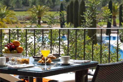 Doppelzimmer Ca Na Xica - Hotel & Spa 7