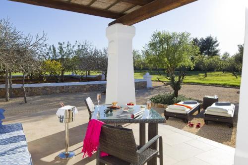 Habitación Doble Superior Ca Na Xica - Hotel & Spa 3