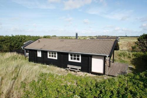 Two-Bedroom Holiday home in Skagen 9