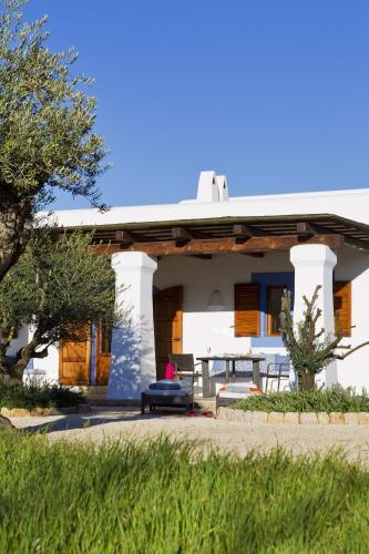 Habitación Doble Superior Ca Na Xica - Hotel & Spa 5