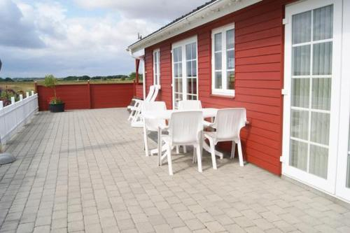 See all 25 photos Three-Bedroom Holiday home in Haderslev 19