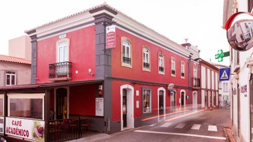 Sao Bartolomeu de Messines hotel e appartamenti