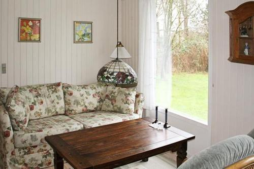 Two-Bedroom Holiday home in Vordingborg 3