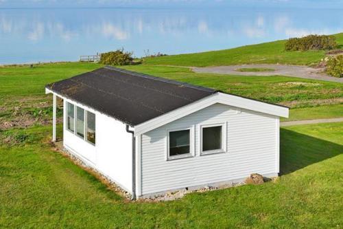 Two-Bedroom Holiday home in Brenderup Fyn 4